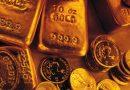 Глобальный рынок золота. Где торгуется главная валюта планеты