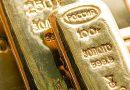 Рынок золота в России. Сколько стоит русское золото