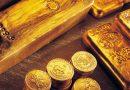 Стоимость золота. Цена притягательного очарования «жёлтого дьявола»