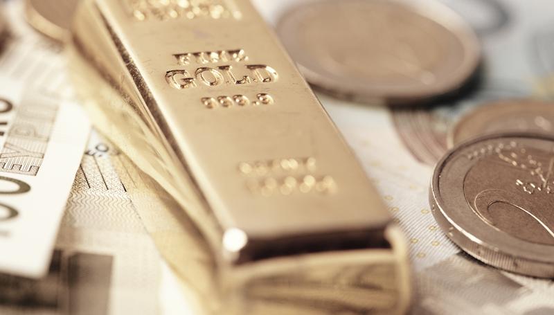 обезличенный металлический счет сбербанк