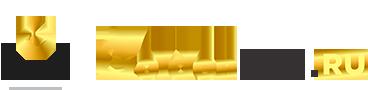 Goldenlab logo