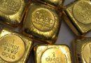Знаменитая тройская унция золота. Яркая биография неизменного спутника «жёлтого металла»