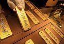 Золотой запас Китая. Странные тайны главной валюты Поднебесной Империи